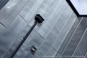 GuildhallFeoffment_08