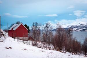 oldervik north-17