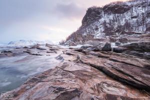 oldervik north-18