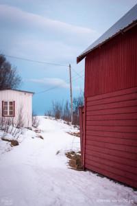 oldervik north-20