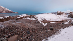 oldervik north-21