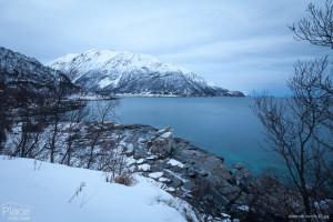 oldervik north-31