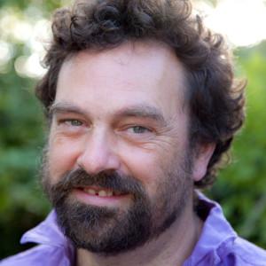 Eric Orme