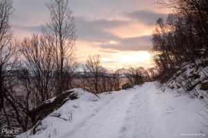 oldervik north-23