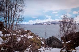oldervik north-28