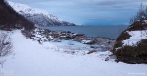 oldervik north-30